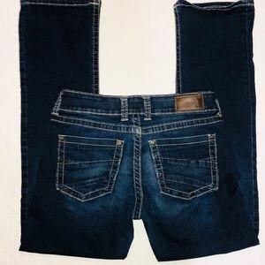 BKE Culture Denim Jeans.